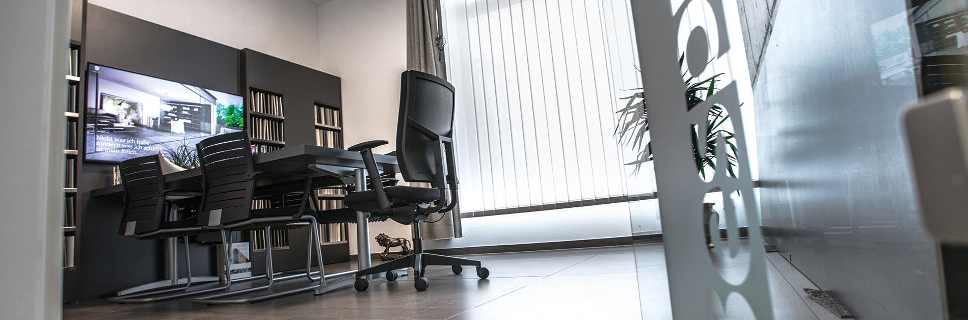 fliesen kaufen in attendorn kampschulte und avci. Black Bedroom Furniture Sets. Home Design Ideas