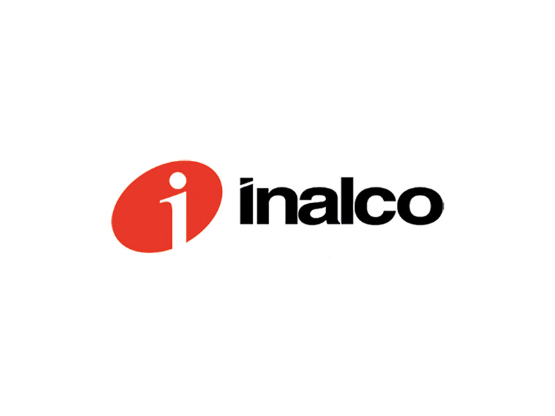 Inalco-Produkte in Olpe kaufen